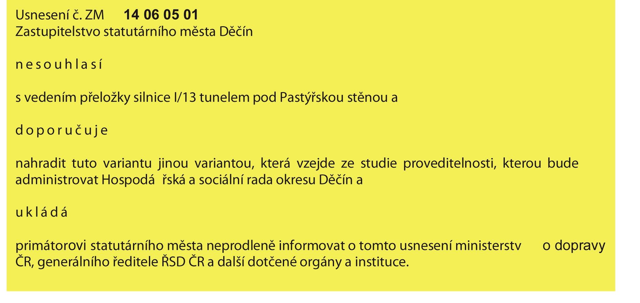 Usneseni_zm_DC_6_140626-2