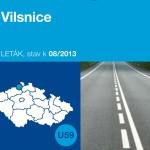 s62-decin-vilsnice-1