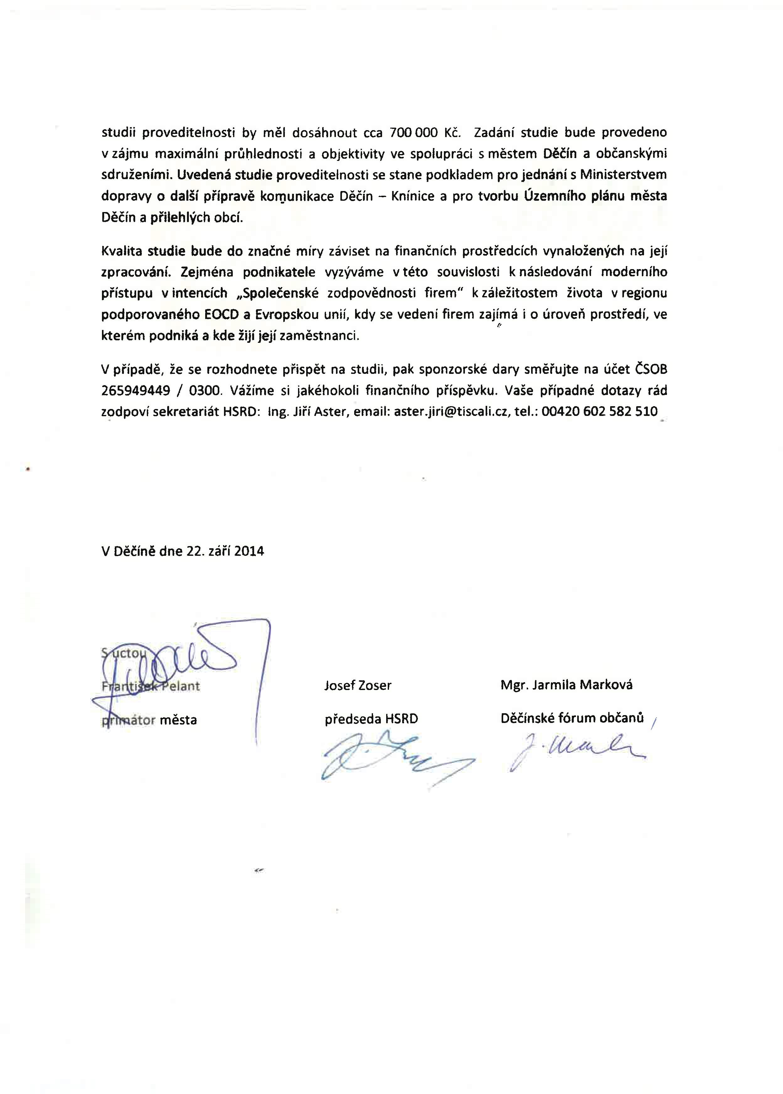 dopis donátorům-2