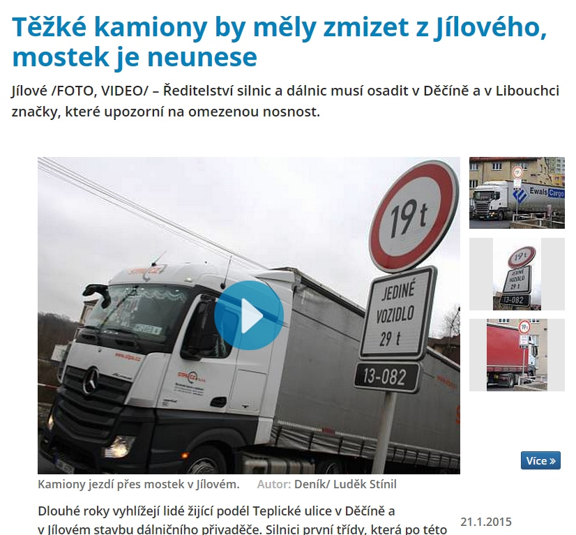 DD Jílové
