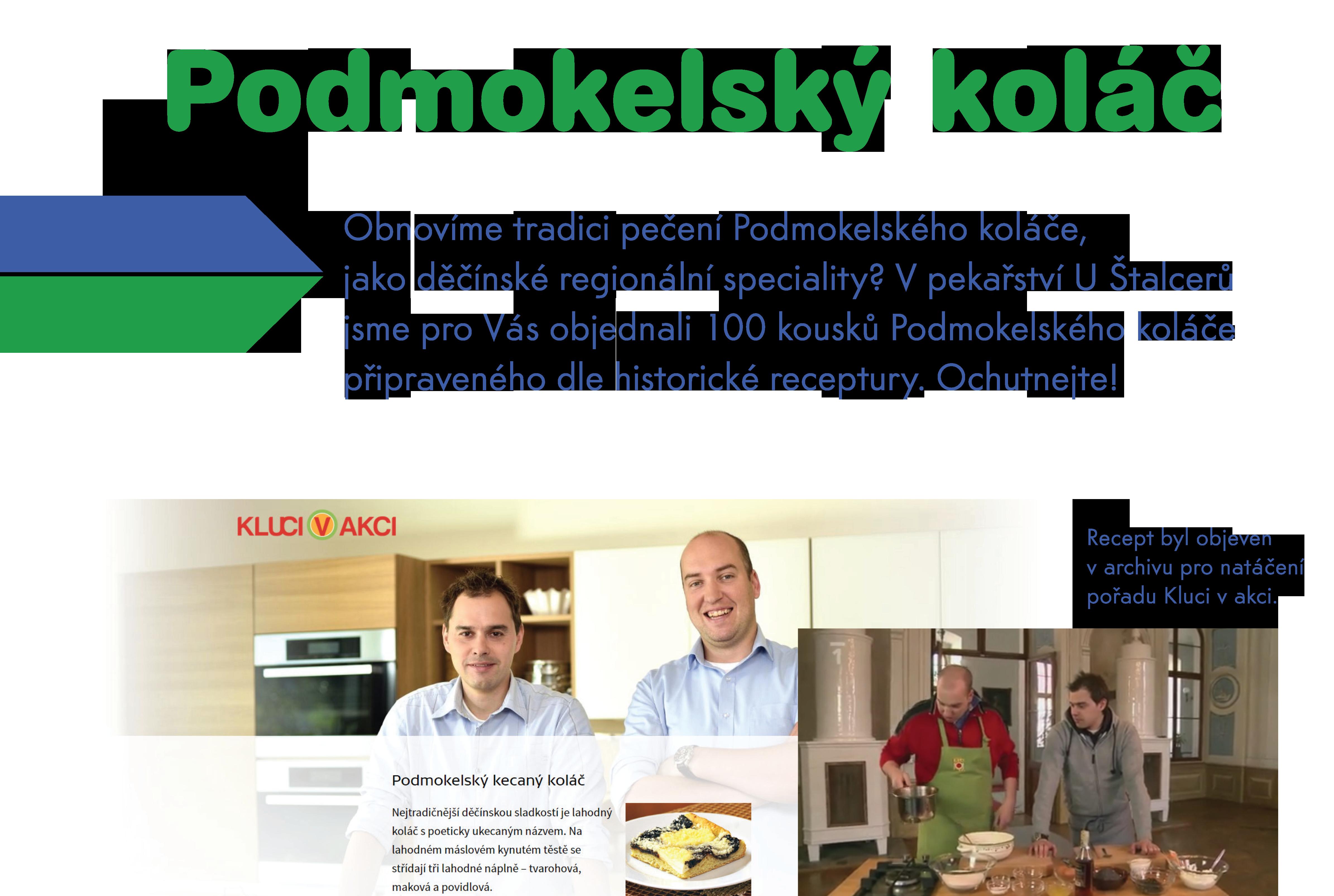 podmokelsky-kolac_krajska-debata